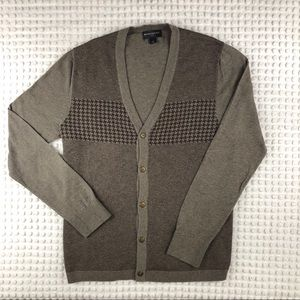 Banana Republic Cardigan!